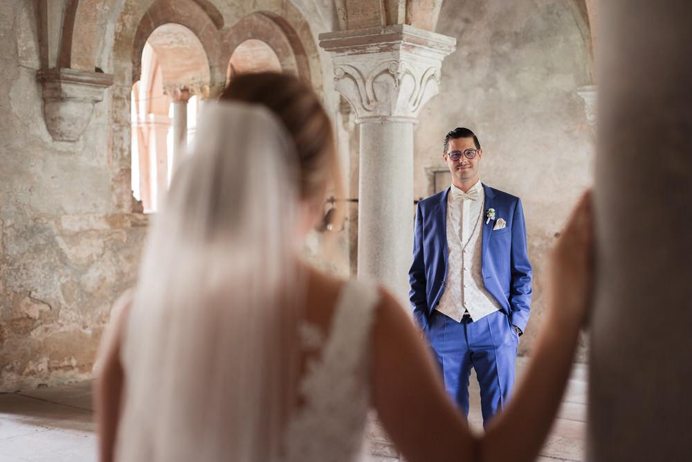 Hochzeit-Christine-und-Christian-in-Wertheim-und-Kloster-Bronnbach