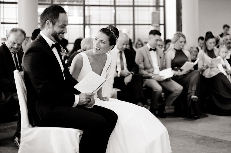 Hochzeit Katharina und Johannes im Hotel Melchior Park Wuerzburg