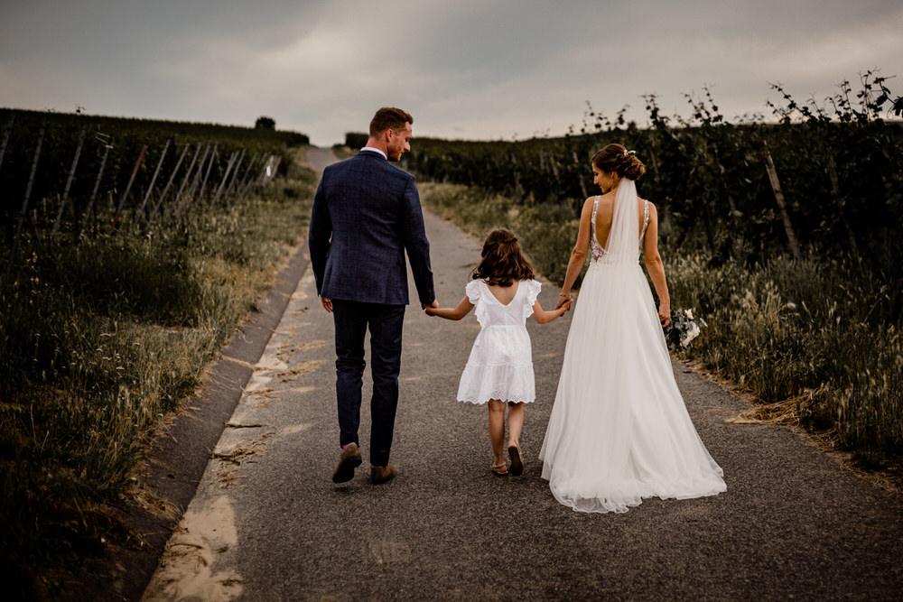 Hochzeit-Nancy-und-Andre-Weingut-Glaser-in-Nordheim-am-Main