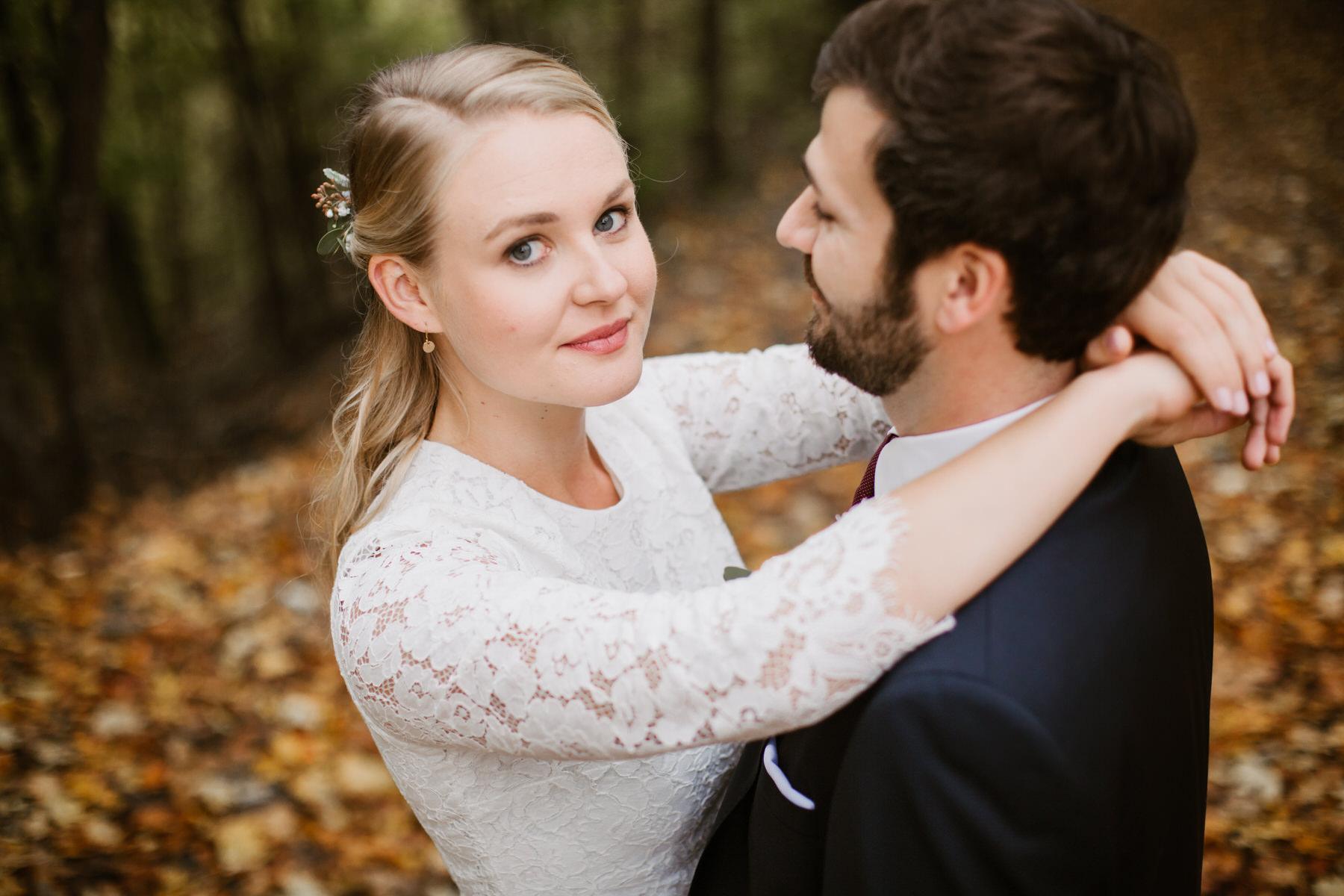 Hochzeit Simone und Michael auf Schloss Saaleck Hammelburg und im Offiziersheim Hammelburg