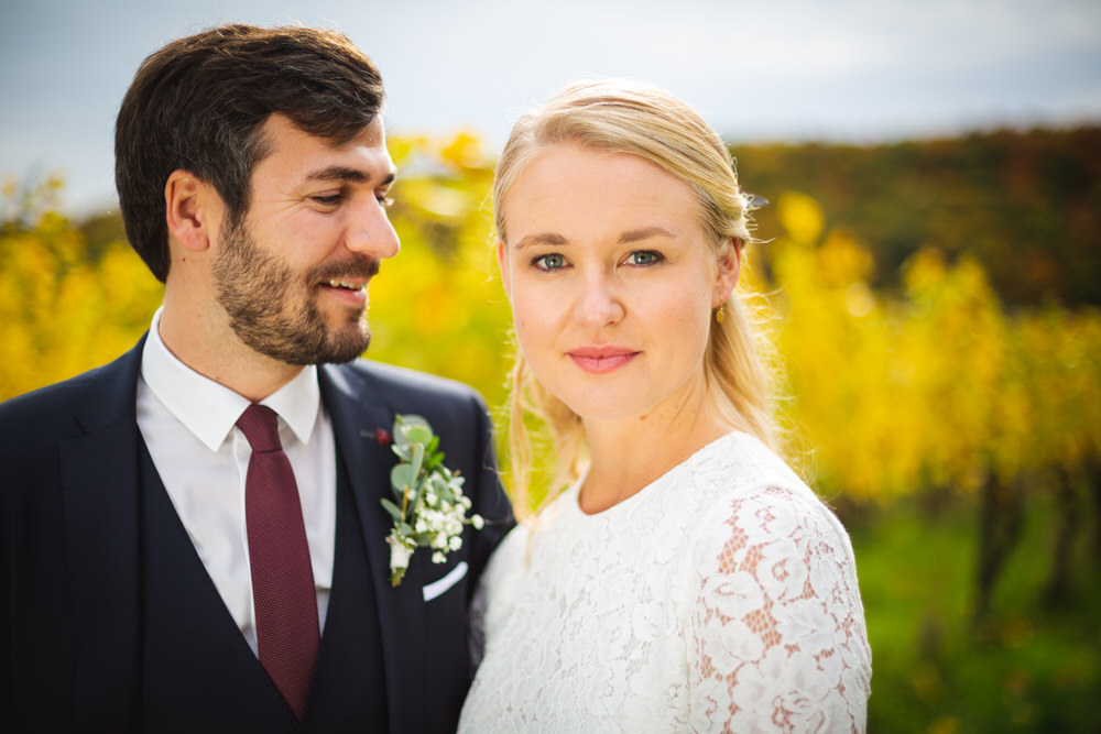 Hochzeit-Simone-und-Michael-auf-Schloss-Saaleck-Hammelburg-und-im-Offiziersheim-Hammelburg