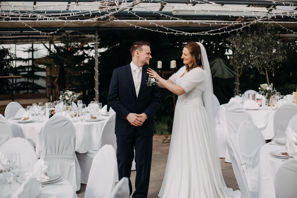 Hochzeit-Stephanie-und-Claudius-in-Filderstadt-und-im-Biodom-Esslingen-IMG_1078.jpg