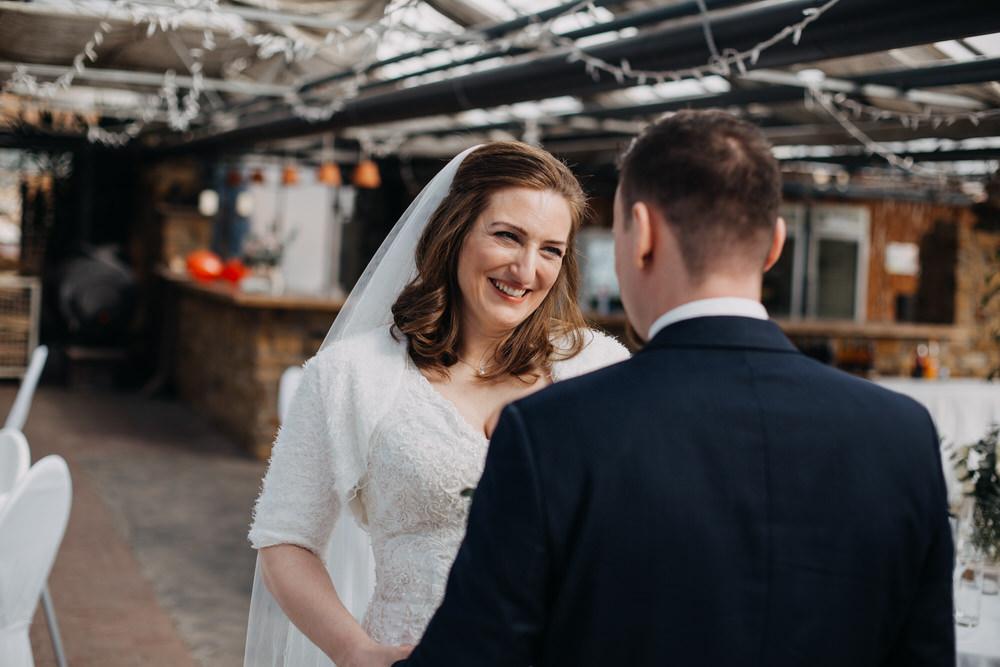 Hochzeit-Stephanie-und-Claudius-in-Filderstadt-und-im-Biodom-Esslingen-IMG_1112.jpg