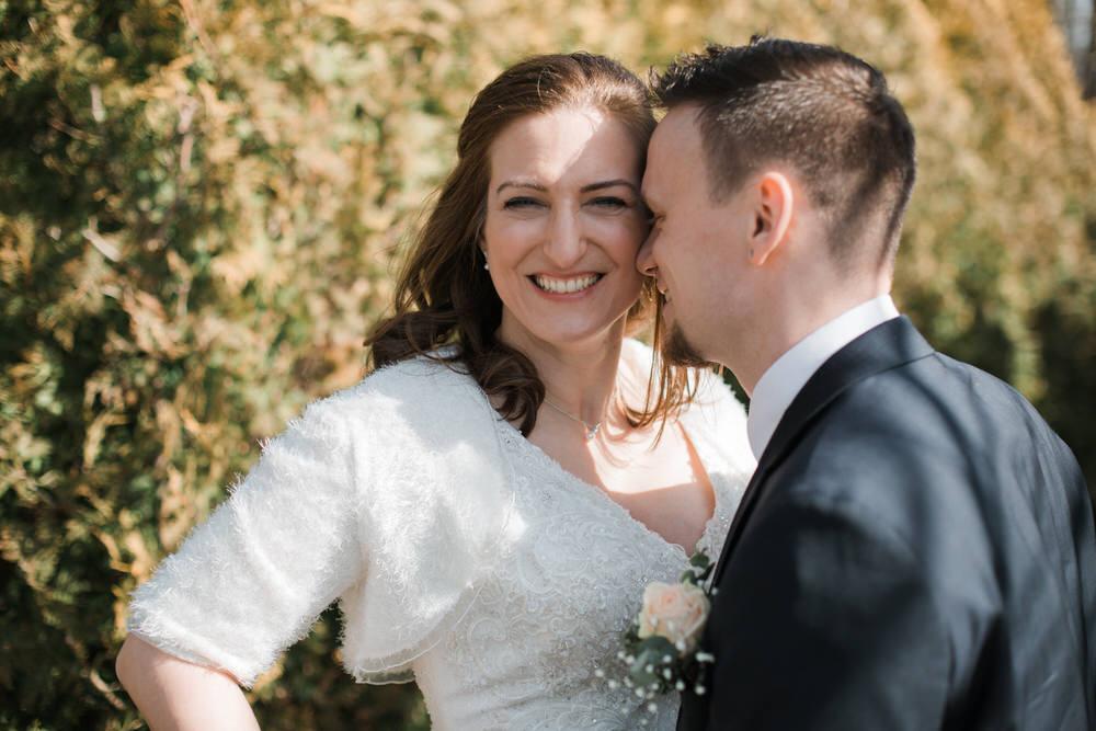 Hochzeit-Stephanie-und-Claudius-in-Filderstadt-und-im-Biodom-Esslingen-IMG_1809.jpg