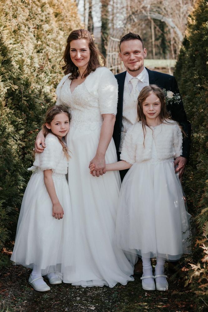 Hochzeit-Stephanie-und-Claudius-in-Filderstadt-und-im-Biodom-Esslingen-IMG_1892.jpg