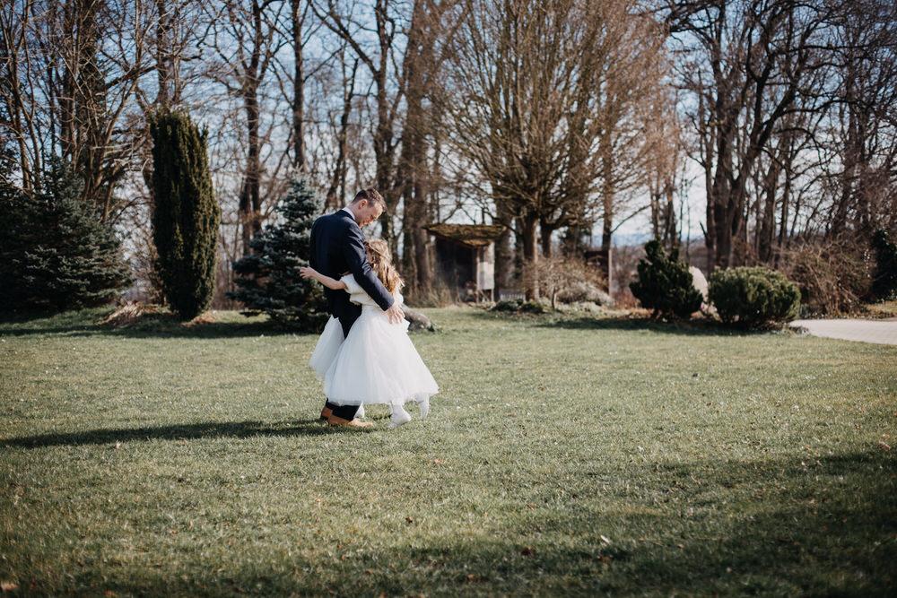 Hochzeit-Stephanie-und-Claudius-in-Filderstadt-und-im-Biodom-Esslingen-IMG_1971.jpg