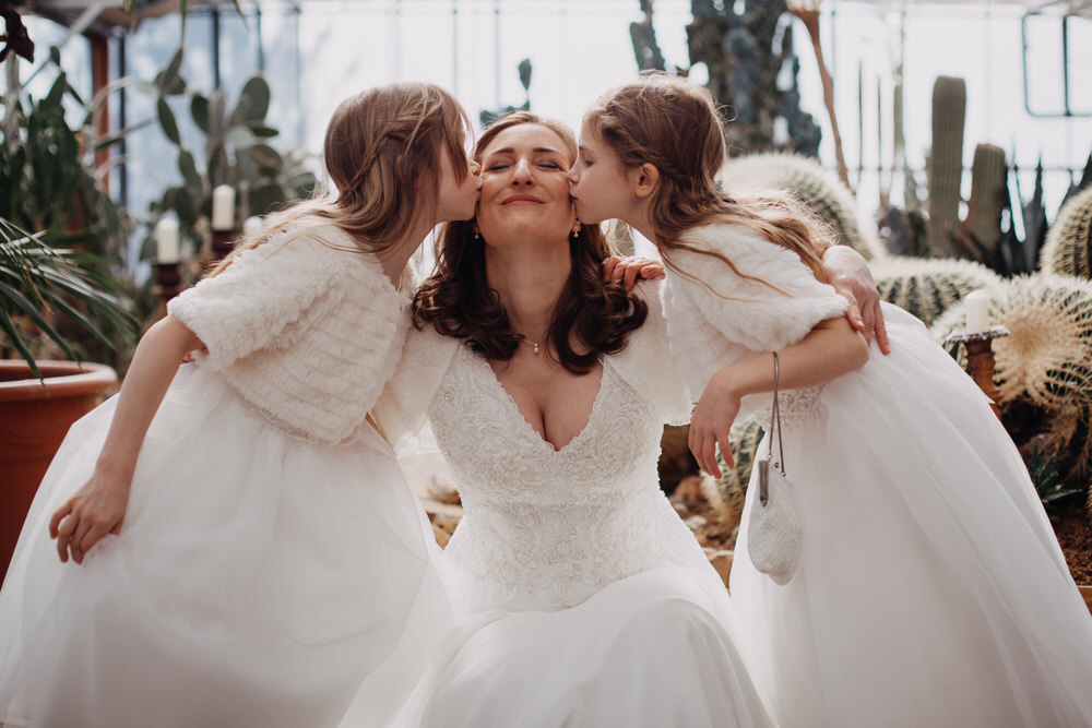 Hochzeit-Stephanie-und-Claudius-in-Filderstadt-und-im-Biodom-Esslingen-IMG_2036.jpg
