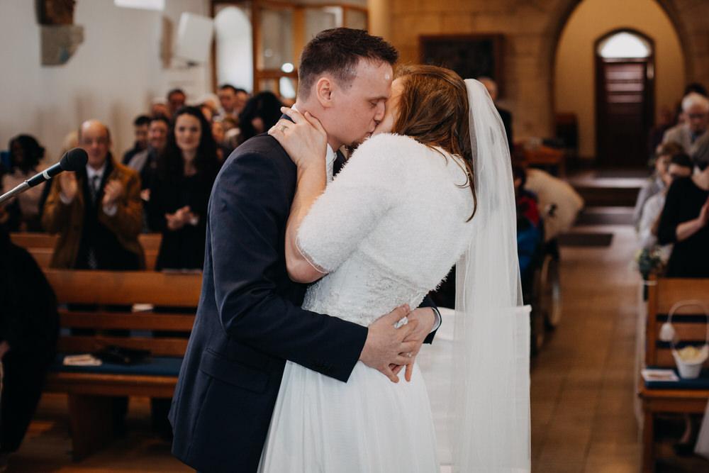 Hochzeit-Stephanie-und-Claudius-in-Filderstadt-und-im-Biodom-Esslingen-IMG_2409.jpg