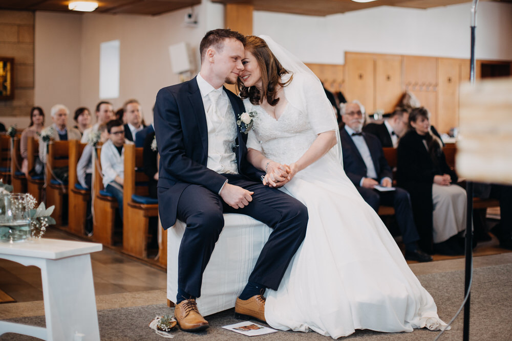 Hochzeit-Stephanie-und-Claudius-in-Filderstadt-und-im-Biodom-Esslingen-IMG_2433.jpg