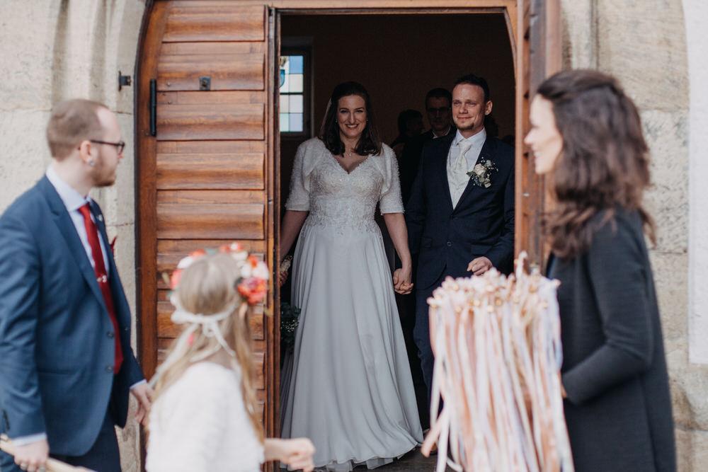 Hochzeit-Stephanie-und-Claudius-in-Filderstadt-und-im-Biodom-Esslingen-IMG_2559.jpg