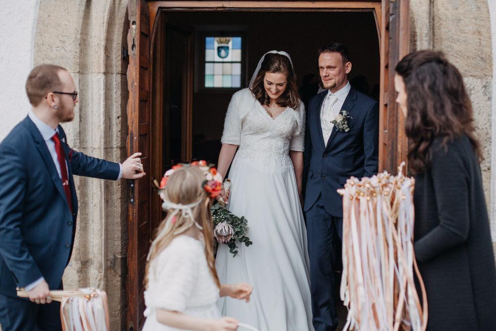 Hochzeit-Stephanie-und-Claudius-in-Filderstadt-und-im-Biodom-Esslingen-IMG_2562.jpg