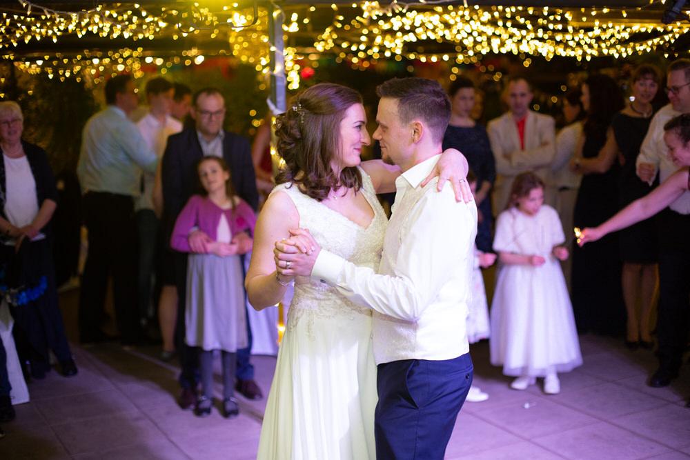 Hochzeit-Stephanie-und-Claudius-in-Filderstadt-und-im-Biodom-Esslingen-IMG_4161.jpg