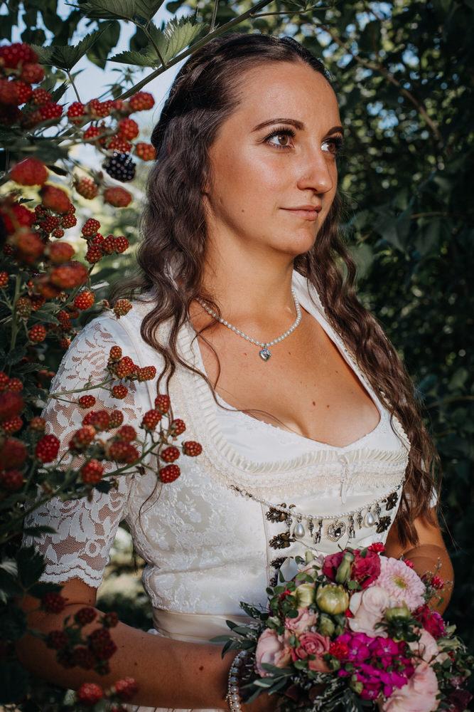 Standesamtliche Trauung in Würzburg
