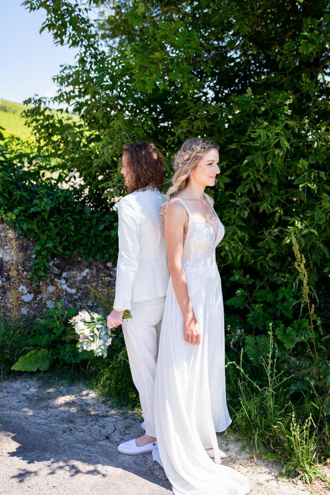 Hochzeit in Würzburg Rottendorf und Kitzingen